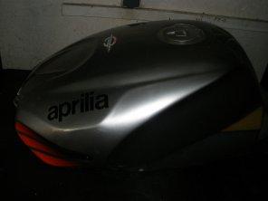 APRILIE
